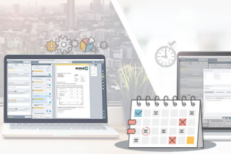 Workflows and task assignment