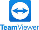 Download TeamViever Meeting Client for PaperOffice